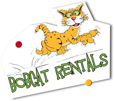 Bobcat Rentals, Athens Ohio Apartments, Rental Housing, Off Campus Housing